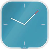 Настенные часы LEITZ Cosy Blue (9017-00-61)
