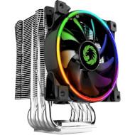 Кулер для процессора GAMEMAX Gamma 500 Rainbow