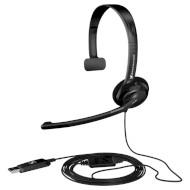 Наушники SENNHEISER PC 26 Call Control
