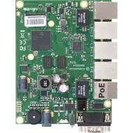 Роутер MIKROTIK RB450G
