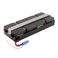 Аккумуляторная батарея APC RBC31 (12В 9Ач)