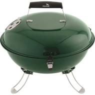 Гриль-барбекю EASY CAMP Adventure Grill Green (680195)
