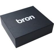 Комплект охоронної сигналізації BRON Comfort