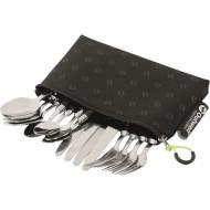 Набор для пикника OUTWELL Pouch Cutlery Set 16пр (650985)