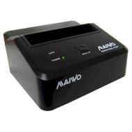 "Док-станция MAIWO K300-U3S 2.5""/3.5"" USB"