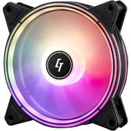 Вентилятор CHIEFTRONIC NF-1225RGB