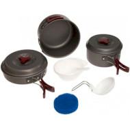 Набір посуду TRAMP TRC-024