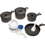 Набір посуду TRAMP TRC-026