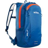 Рюкзак спортивный TATONKA Baix 10 Blue (1534.010)