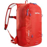 Рюкзак спортивный TATONKA Baix 10 Red Orange (1534.211)