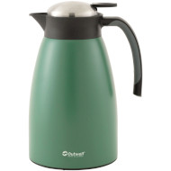 Термос-чайник OUTWELL Remington Vacuum Flask L 1.5л (928785)