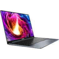 Ноутбук CHUWI LapBook Pro 14 Space Gray (CW-LB8256/CW-102483/102483)