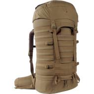 Тактический рюкзак TASMANIAN TIGER Field Pack MKII Coyote Brown (7963.346)