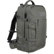 Тактический рюкзак TASMANIAN TIGER Mission Pack MKII Carbon (7599.043)
