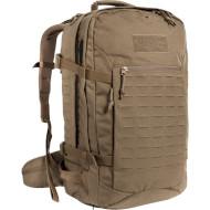 Тактический рюкзак TASMANIAN TIGER Mission Pack MKII Coyote Brown (7599.346)