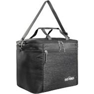 Термосумка TATONKA Cooler Bag L Off Black 25л (2915.220)