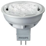 Лампочка LED PHILIPS Essential MR16 GU5.3 5W 2700K 12V (929000237038)