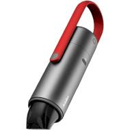 Пылесос автомобильный беспроводной XIAOMI AUTOBOT V2 Pro Portable Vacuum Cleaner Red (ABV005 RED)