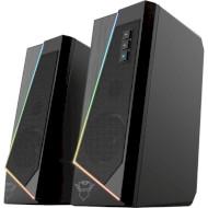 Акустическая система TRUST Gaming GXT 609 Zoxa (24070)