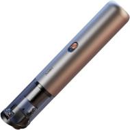 Пылесос автомобильный беспроводной XIAOMI AUTOBOT VX Portable Vacuum Cleaner Gold (ABVX002 GOLD)