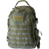 Тактический рюкзак TRAMP Tactical Coyote Brown (TRP-043)
