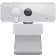Веб-камера LENOVO 300 FHD (GXC1B34793)