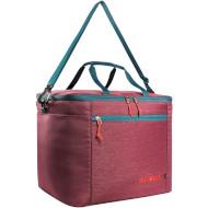 Термосумка TATONKA Cooler Bag L Bordeaux Red 25л (2915.047)