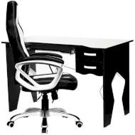 Комплект мебели BARSKY HomeWork White (HG-03/SD-16)