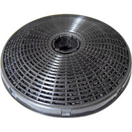 Вугільний фільтр ELEYUS FW-E15100
