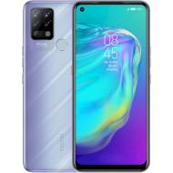 Смартфон TECNO Pova 6/128GB Speed Purple