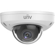 IP-камера UNIVIEW IPC312SB-ADF28K-I0
