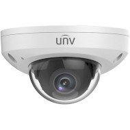 IP-камера UNIVIEW IPC314SB-ADF28K-I0