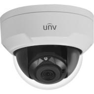 IP-камера UNIVIEW IPC322ER3-DUVPF28-C
