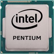Процессор INTEL Pentium G3250 3.2GHz s1150 Tray (CM8064601482514)