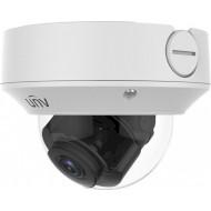 IP-камера Starlight UNIVIEW IPC3232ER3-DUVZ-C