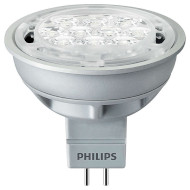 Лампочка LED PHILIPS Essential MR16 GU5.3 5W 6500K 12V (929000237138)