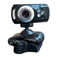 Веб-камера FRIMECOM FC-E014