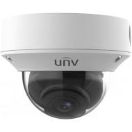 IP-камера UNIVIEW IPC3234SA-DZK