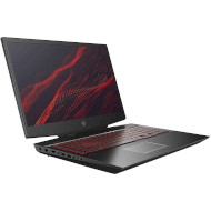 Ноутбук HP Omen 17-cb1002ur Shadow Black (104M7EA)