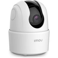 IP-камера IMOU Ranger 2C (IPC-TA22CP)