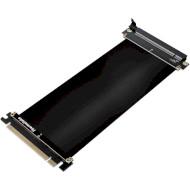 Райзер для вертикального встановлення THERMALTAKE Gaming PCI-E 3.0 X16 Riser Cable