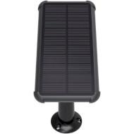 Сонячна панель для живлення камер EZVIZ CS-CMT-Solar Panel