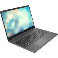 Ноутбук HP 15s-fq2018ur Chalkboard Gray (2X1S6EA)