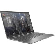 Ноутбук HP ZBook Firefly 15 G8 Silver (1G3U1AV_V2)