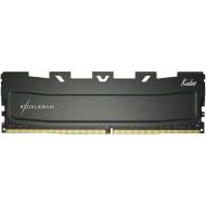 Модуль памяти EXCELERAM Kudos Pro DDR4 3866MHz 16GB (EKPRO4163818C)