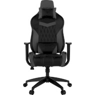 Кресло геймерское GAMDIAS Achilles E2 L Black