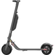 Електросамокат NINEBOT BY SEGWAY KickScooter E45E (AA.00.0002.22)