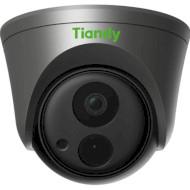IP-камера Starlight TIANDY TC-A52F2 Spec: 2/E/6mm