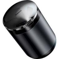 Автомобільна попільничка BASEUS Premium Car Ashtray Dark Gray (CRYHG01-0G)