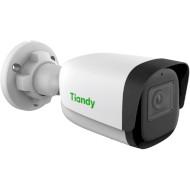 IP-камера Starlight TIANDY TC-C32WP Spec: I5/E/Y/2.8mm
